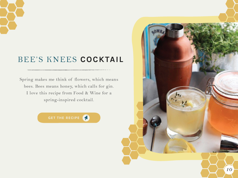 Cocktail_Dribbble.png