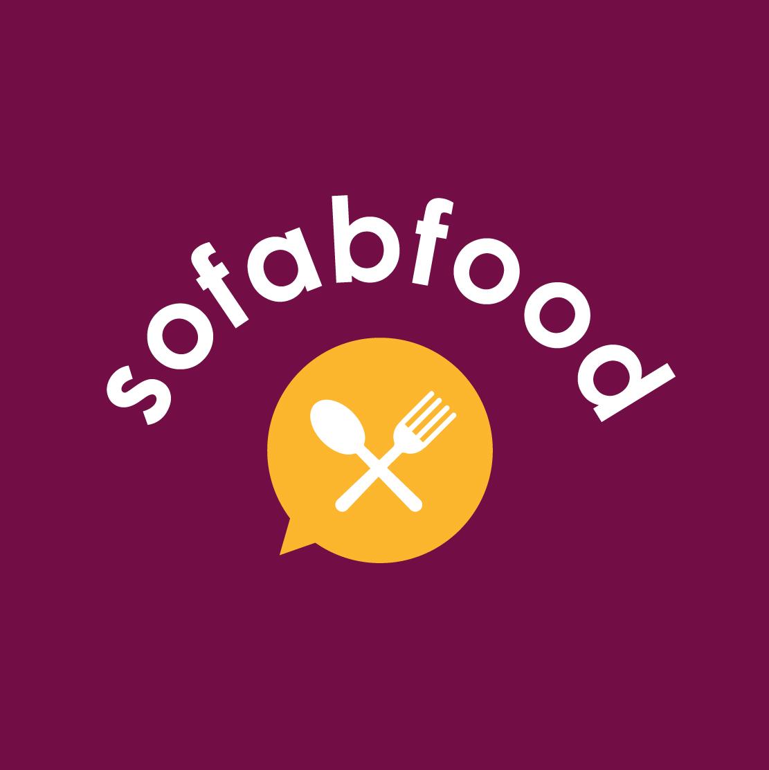 SFF_Logo3.jpg