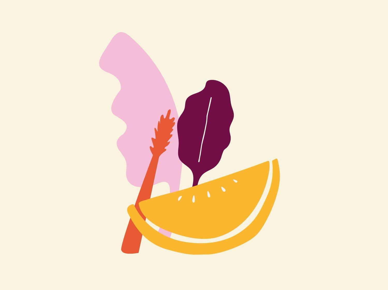 Dribbble_Illustration-01.jpg