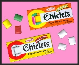 chiclet.jpg