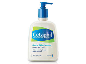 richgirlskin_cetaphil gentle cleanser