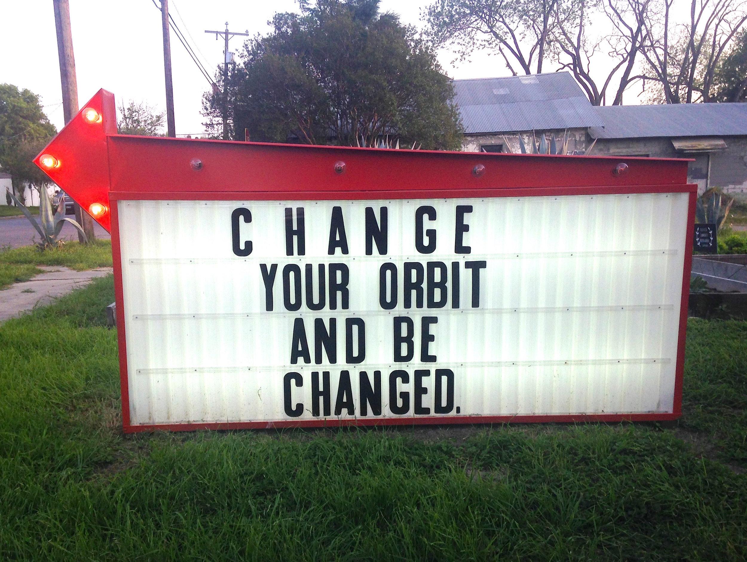 change your orbit.JPG
