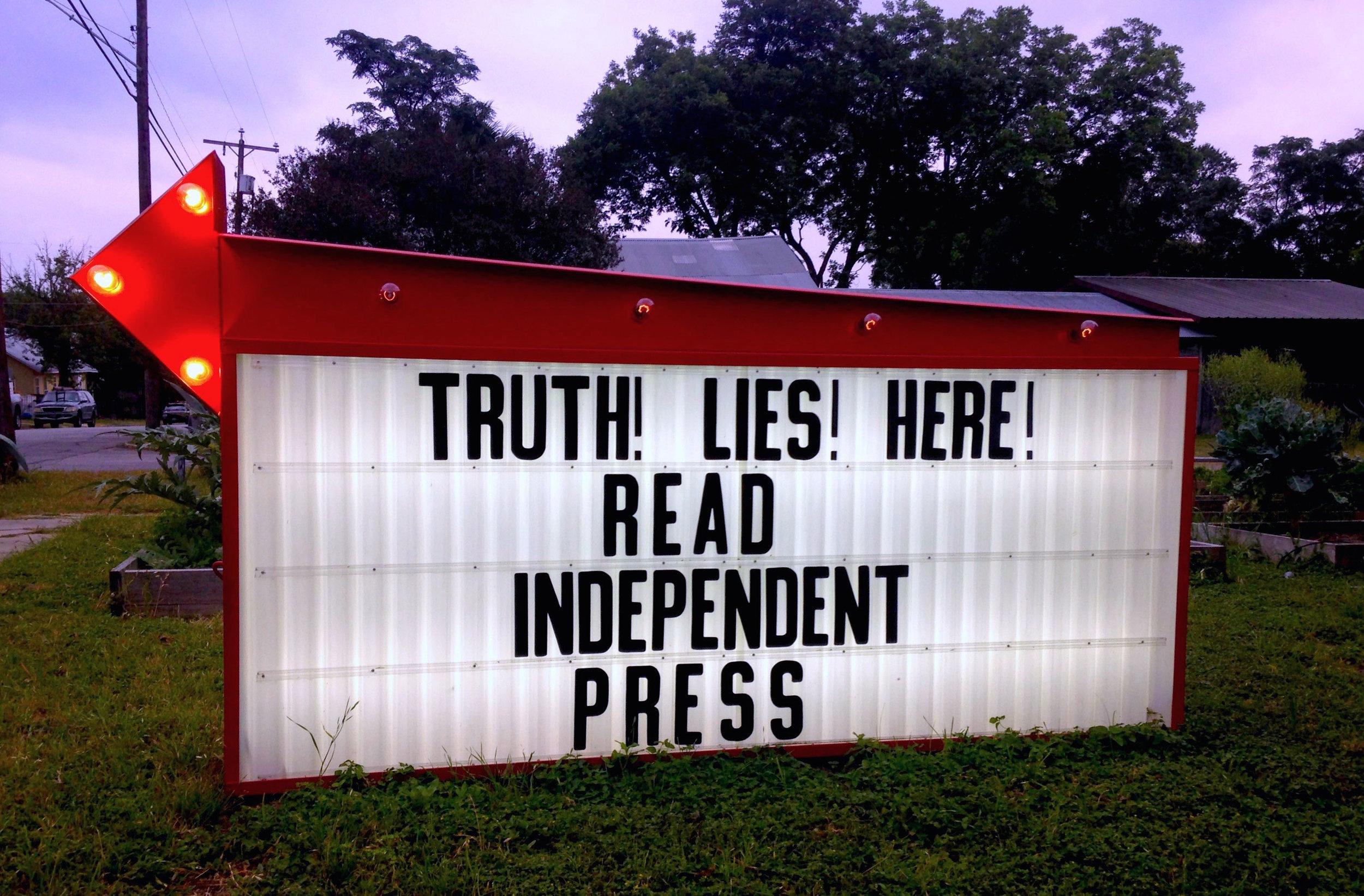 lies copy.jpg