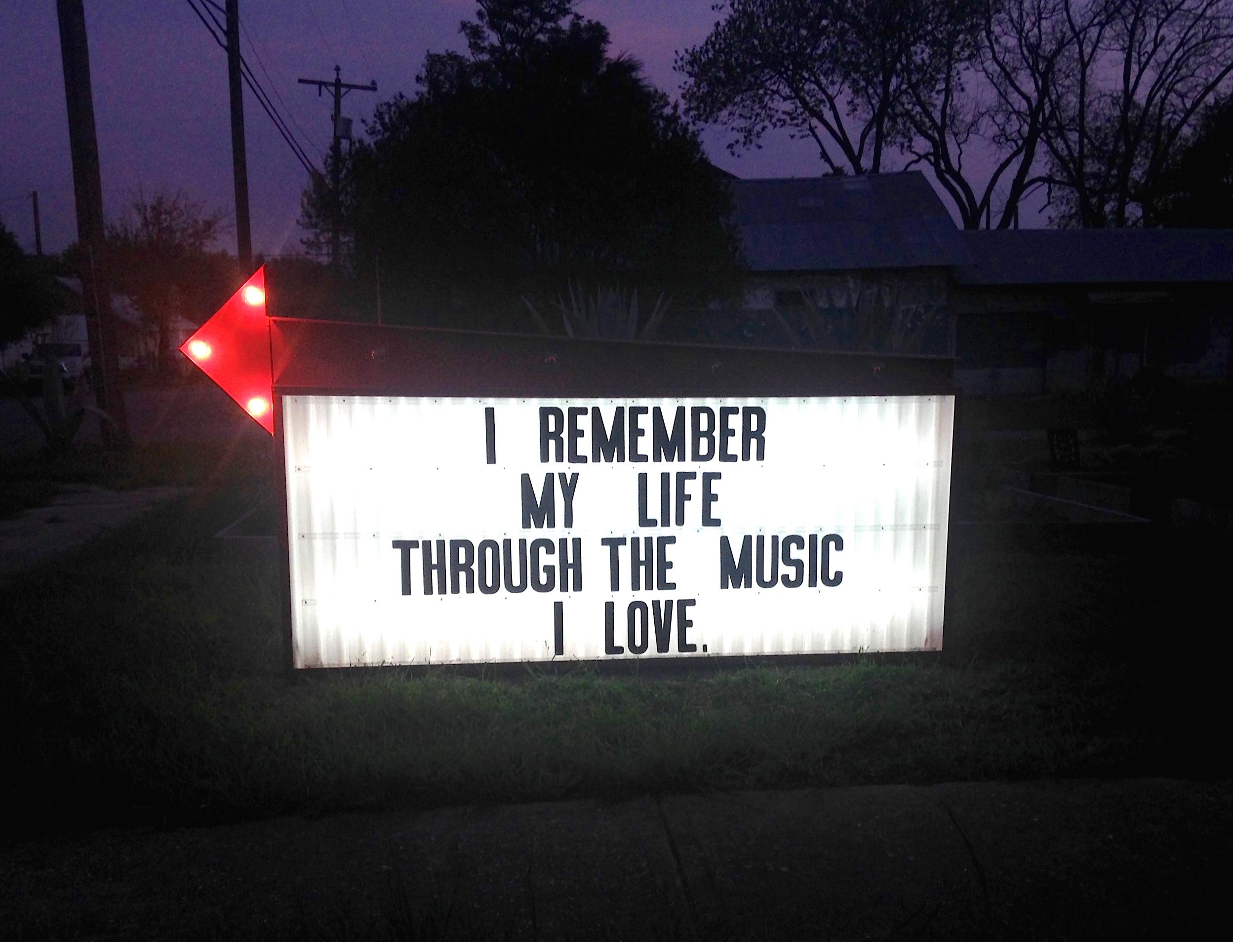 life through music3 copy.jpg