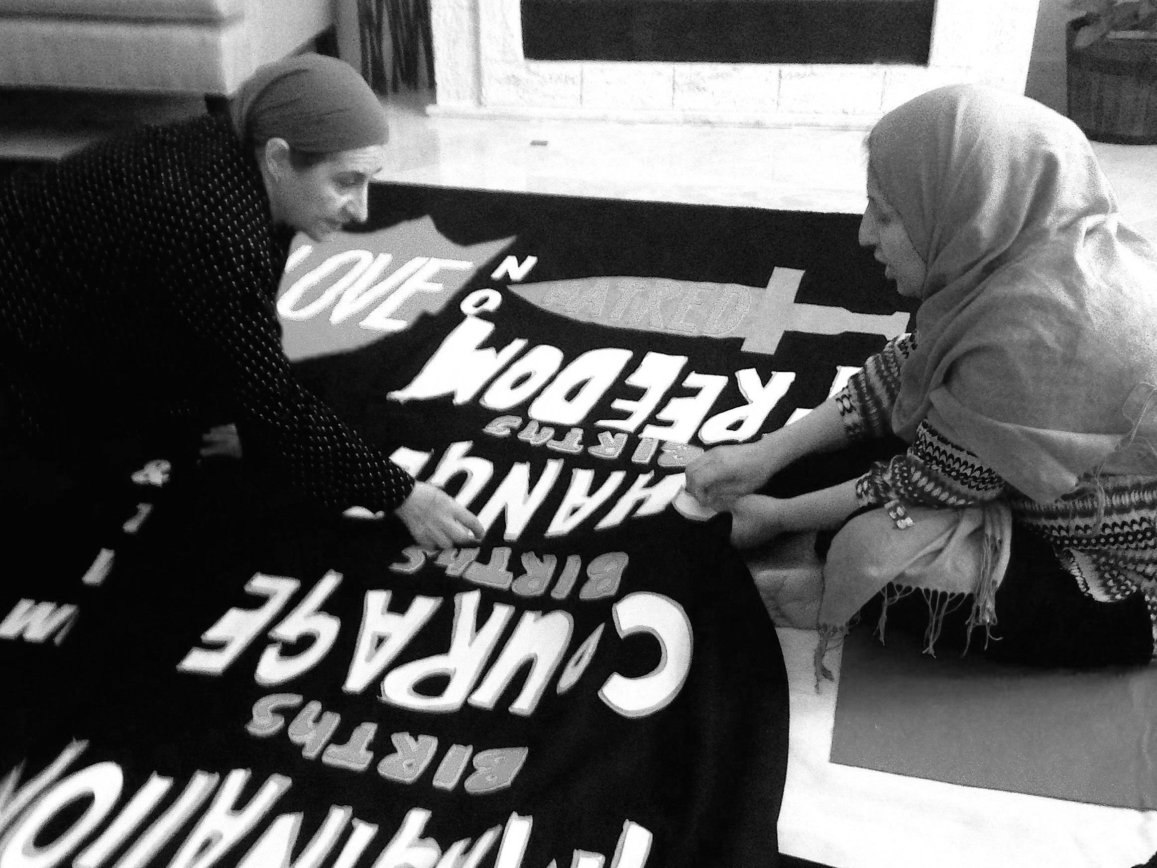 Refugee banners.jpg