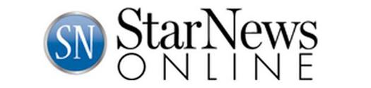 star-news-online.jpg