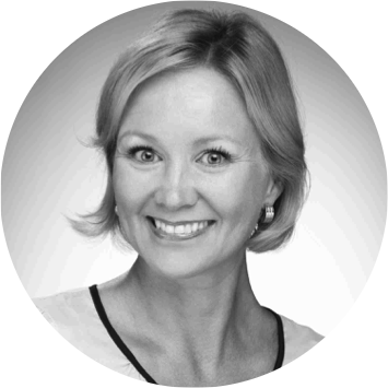 The former CEO of Finnish Venture Capital Association and business angel Marika af Enehjelm is currently the Executive Director of Innovation Management of a globally leading manufacturing company. She shares her takes on how traditional companies can gain competitive advantage by cooperating with startups.