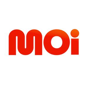 Moi   Mobile operator (MVNO)  www.moimobiili.fi   Intro in Kauppalehti