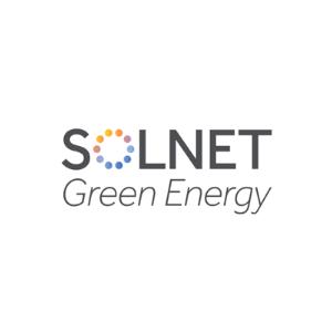 Solnet Green Energy   Solar energy as a service  www.solnet.f i