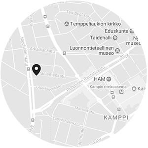 Avanto_location.png