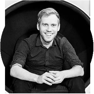 Jukka_Kajan.png