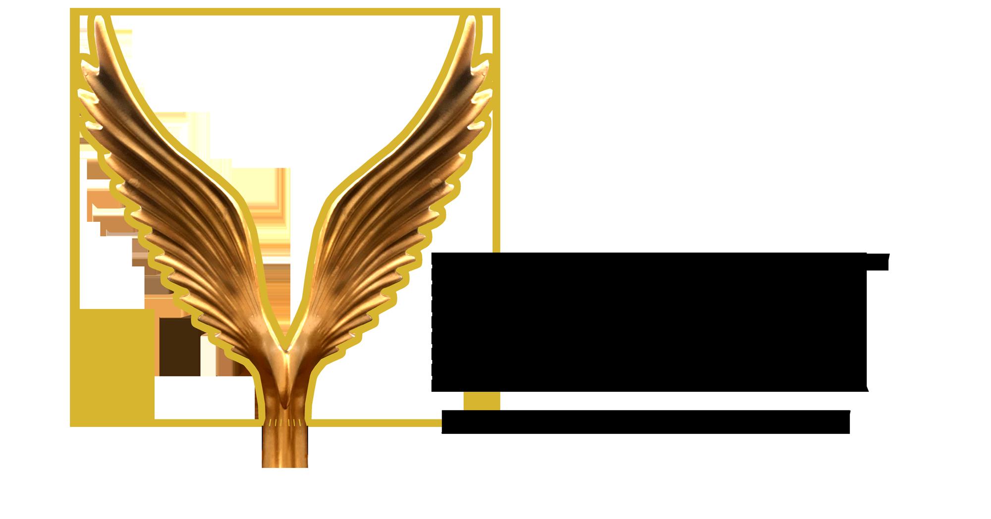 IEGA logo#2.png