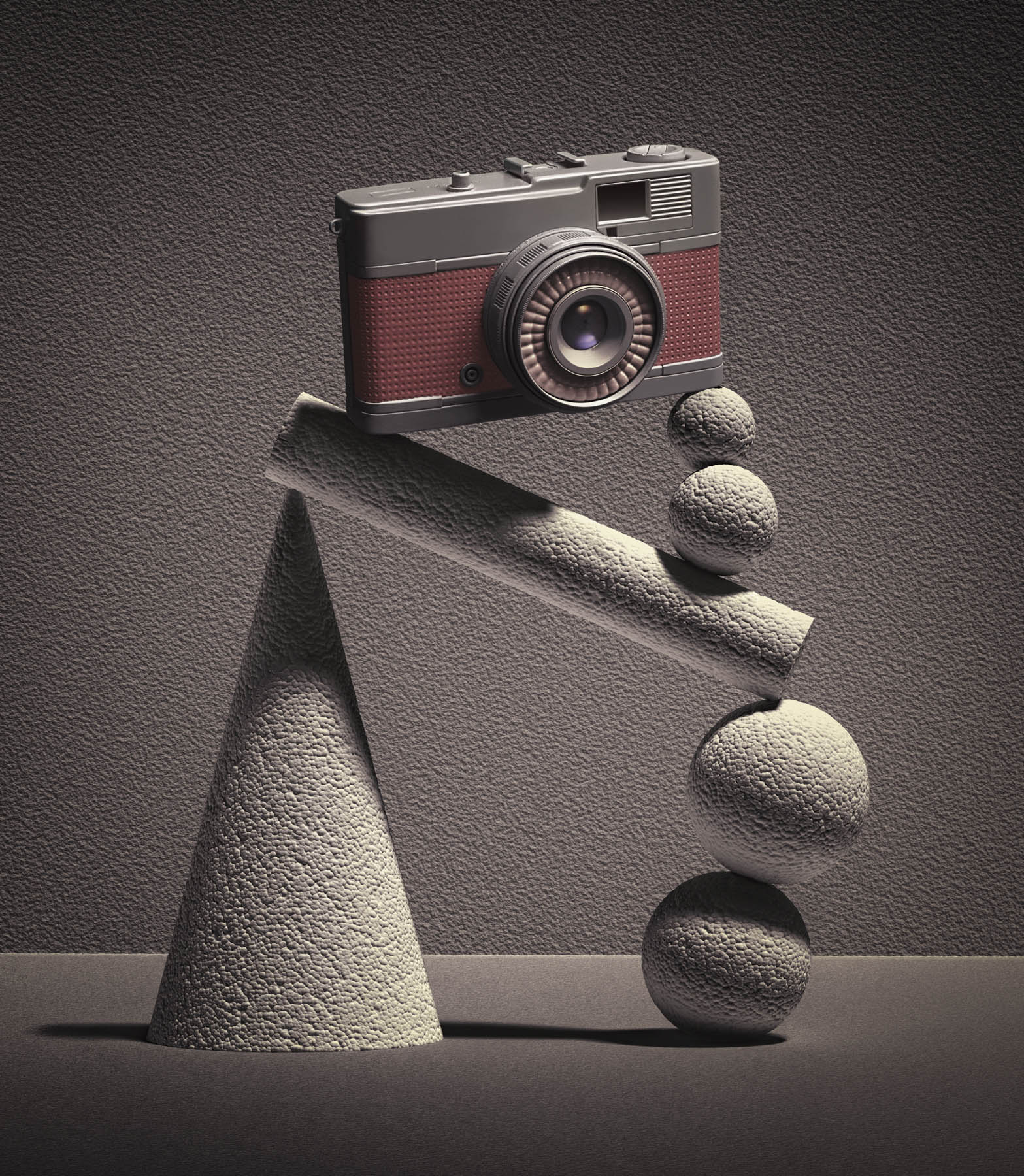 Classic Camera Shapes-Edit.jpg