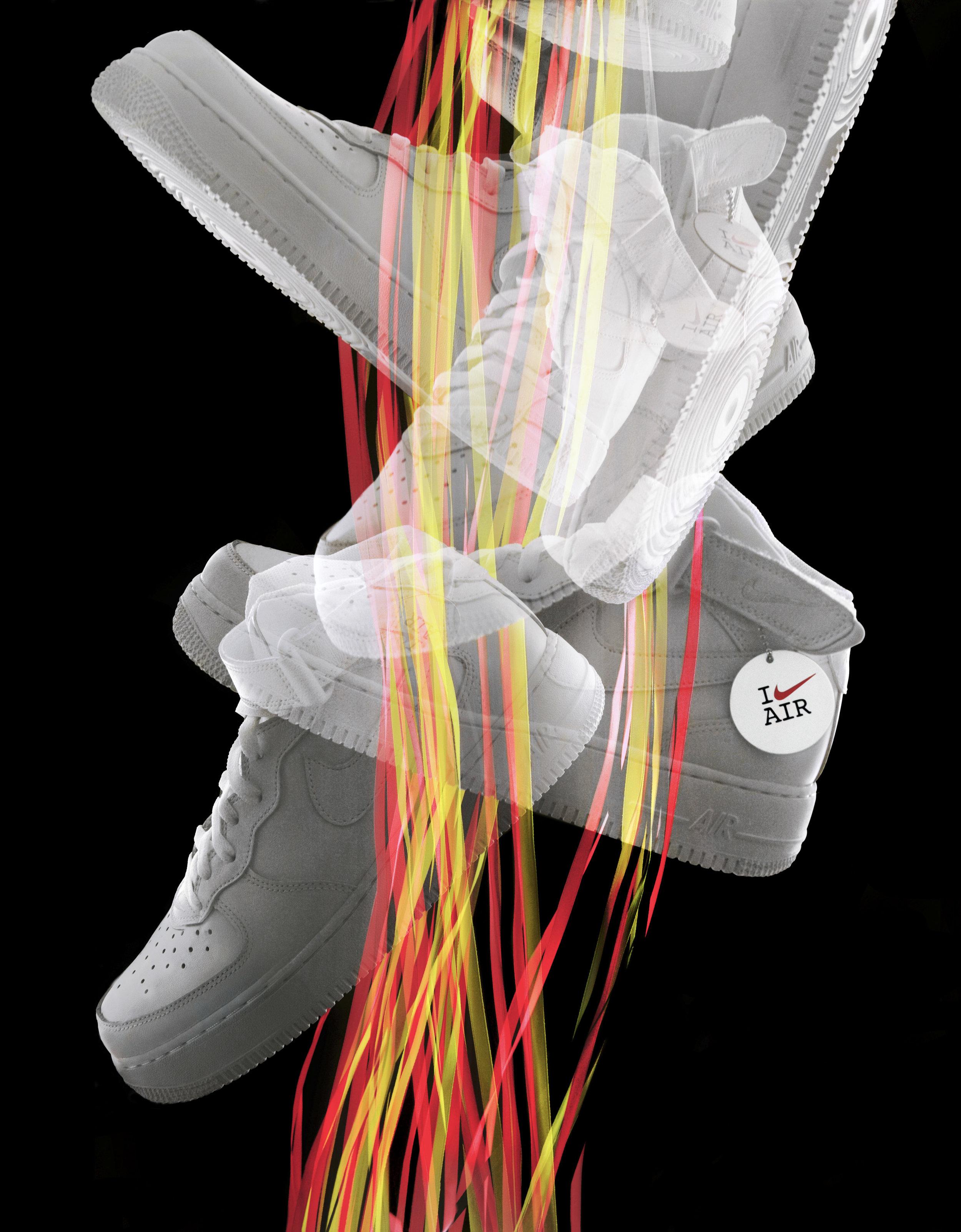 Nike Ribbons 2.jpg