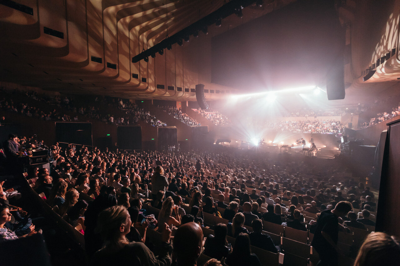 Nick Murphy_Sydney Opera House_credit_Daniel Boud_026.jpg