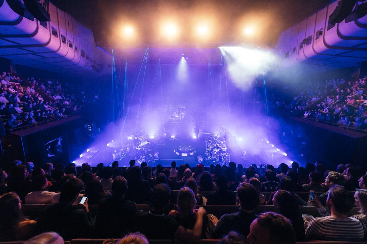 Nick Murphy_Sydney Opera House_credit_Daniel Boud_025.jpg