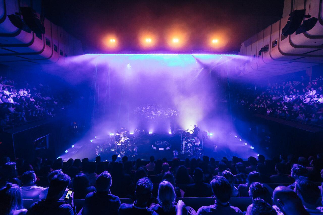 Nick Murphy_Sydney Opera House_credit_Daniel Boud_024.jpg