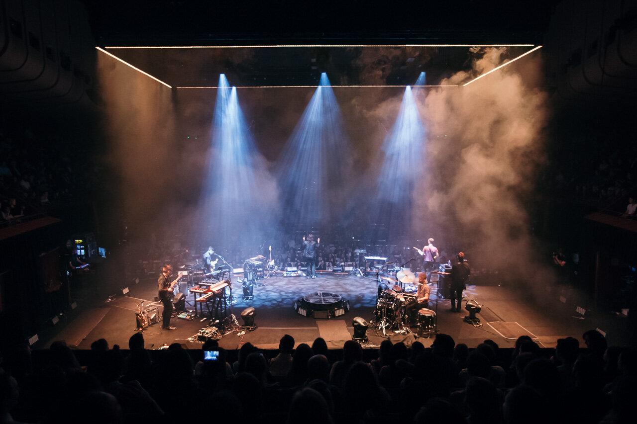 Nick Murphy_Sydney Opera House_credit_Daniel Boud_020.jpg
