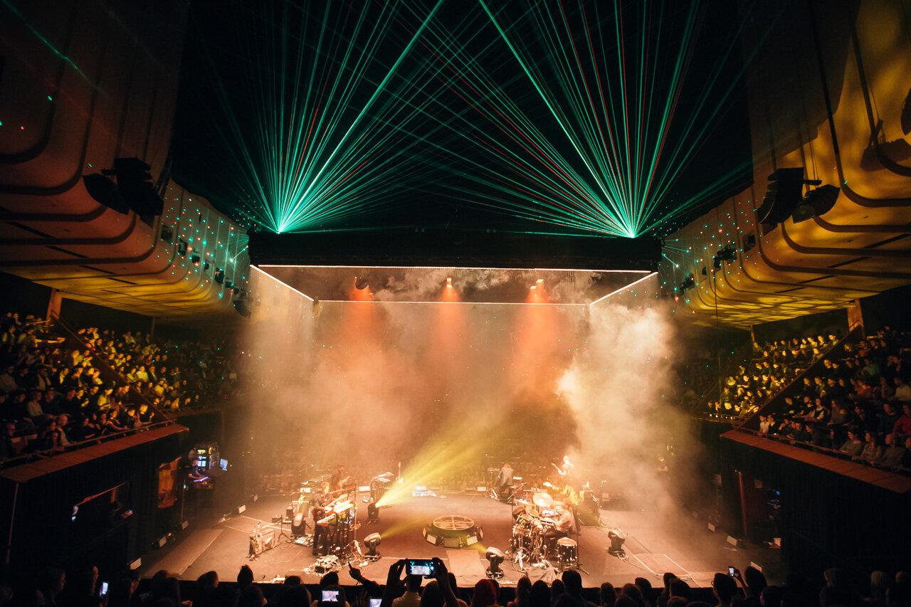 Nick Murphy_Sydney Opera House_credit_Daniel Boud_021.jpg
