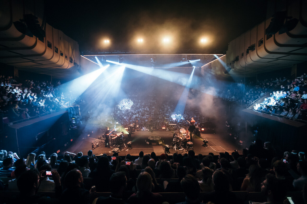 Nick Murphy_Sydney Opera House_credit_Daniel Boud_019.jpg