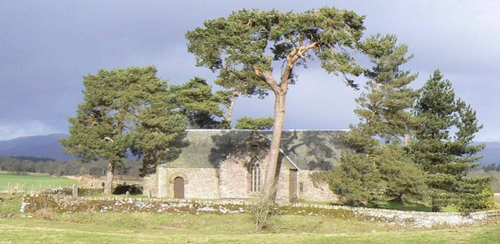 Tullibardine_Chapel.jpg