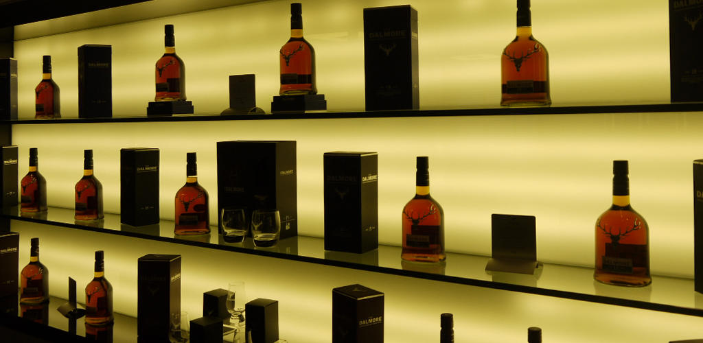 Dalmore_Whisly.jpg