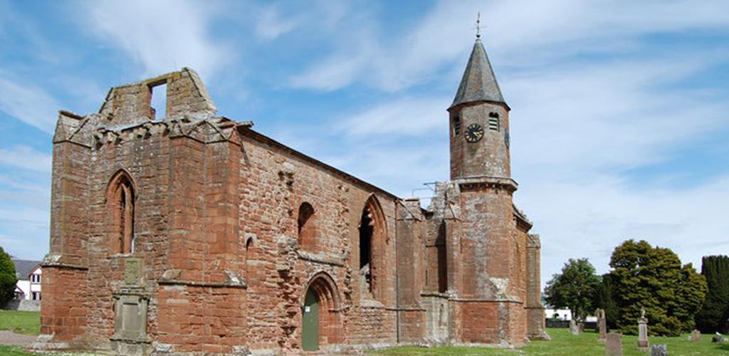 Fortrose_Cathedral.jpg