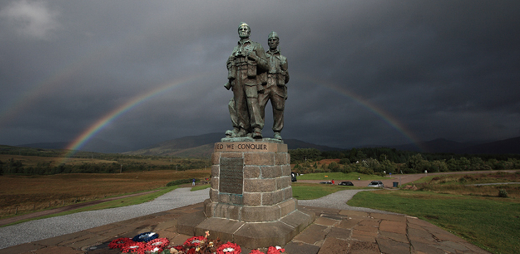 Commando_Memorial_Spean_Bridge.jpg