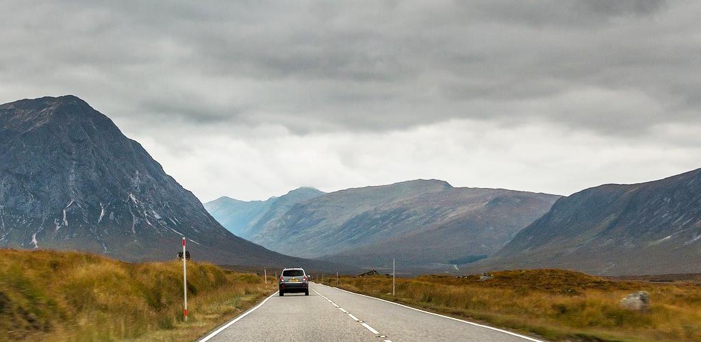 scotland-1024x500.jpg