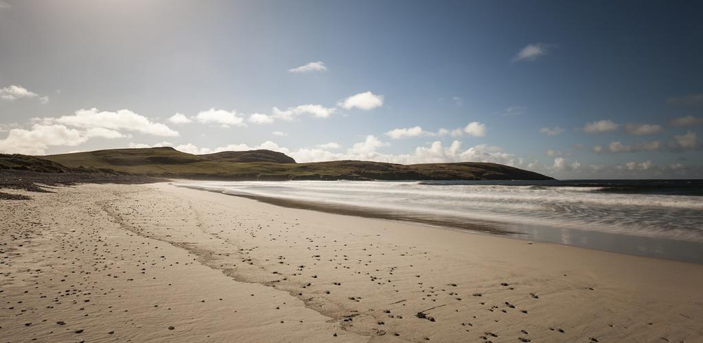 Hebrides-beach.jpg