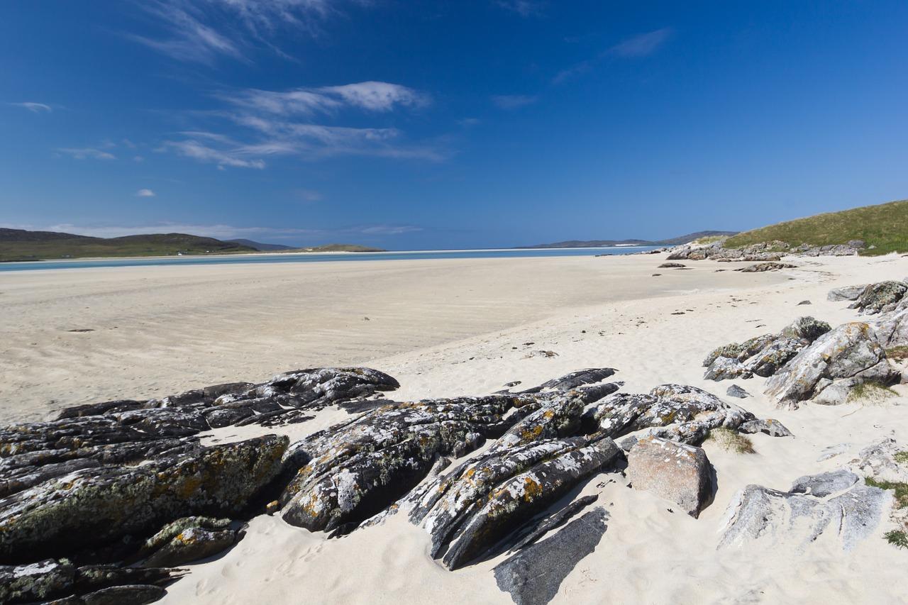 luskentyre-beach.jpg