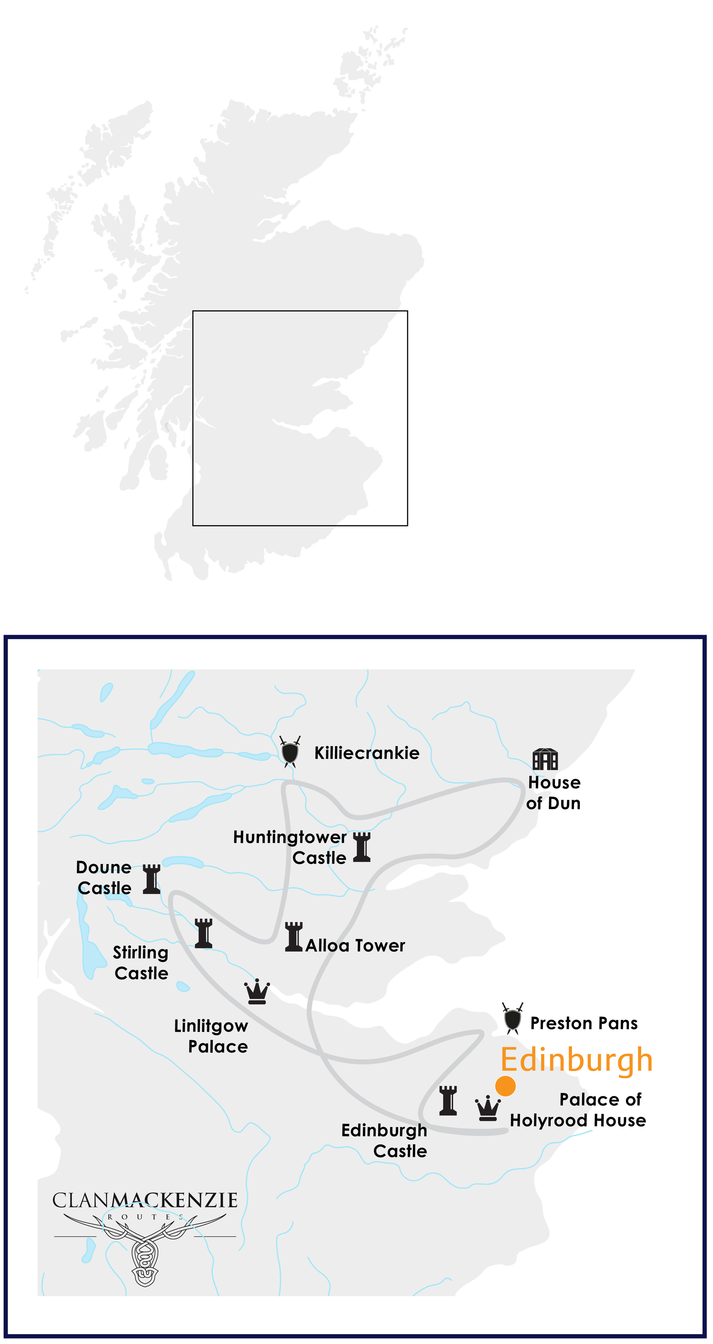 Jacobite Trail Map.jpg