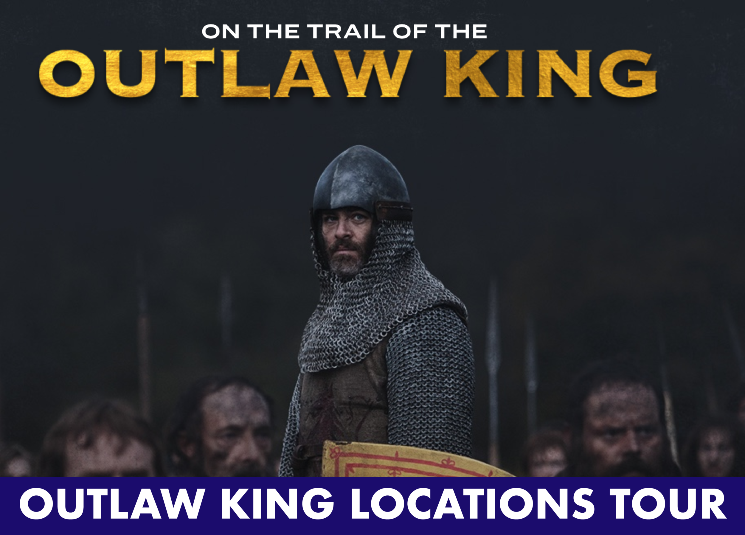 Outlaw-King-tour.png