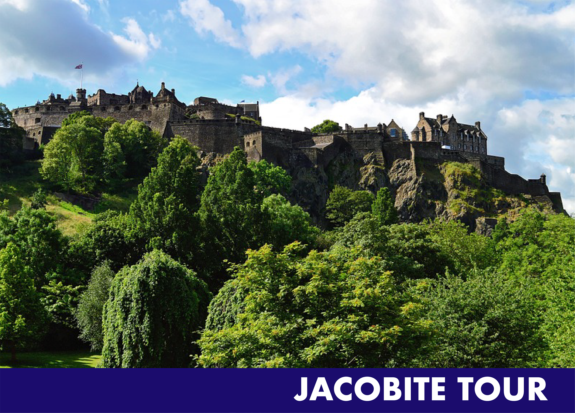 Jacobite-tour.png