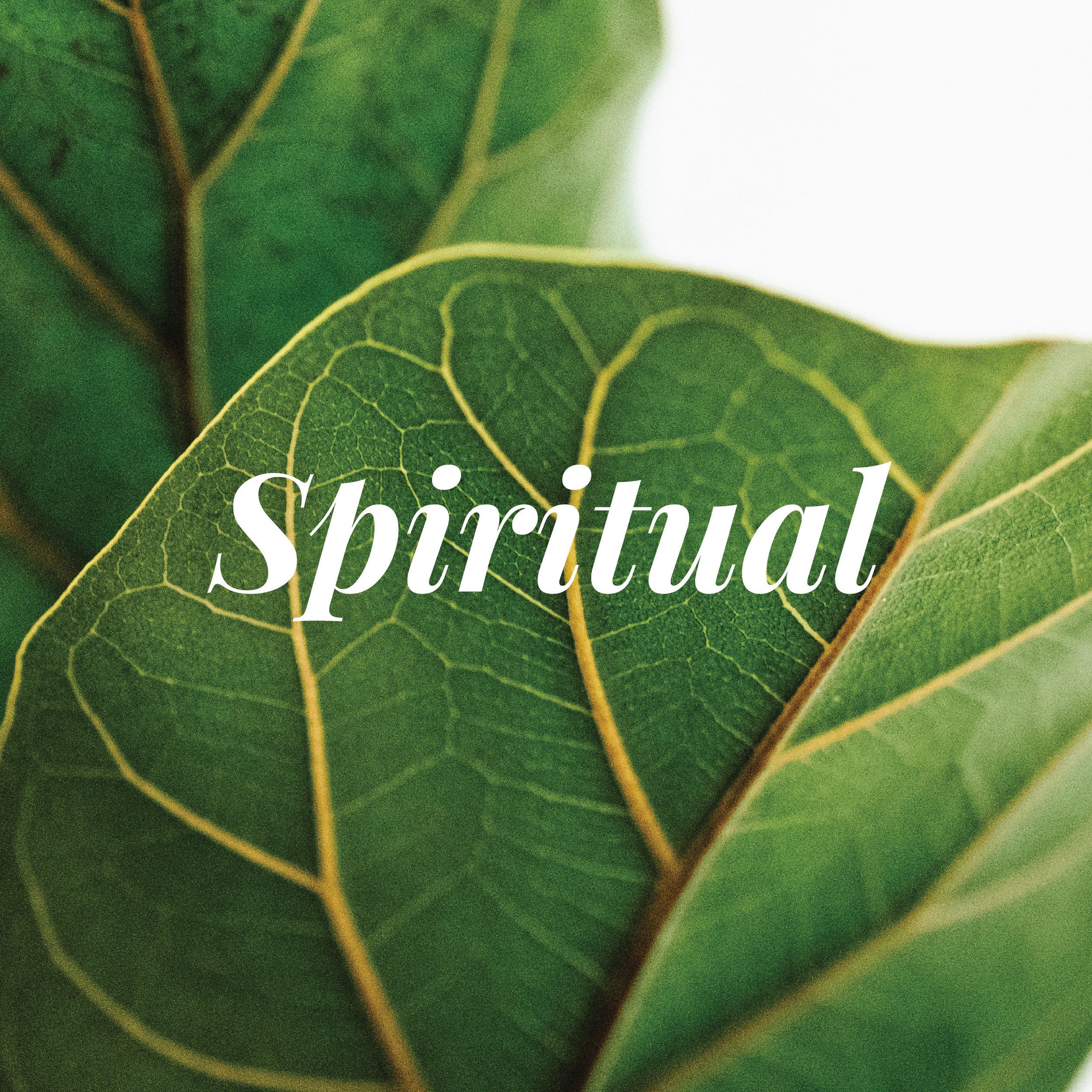 Spiritual 2 copy.jpg