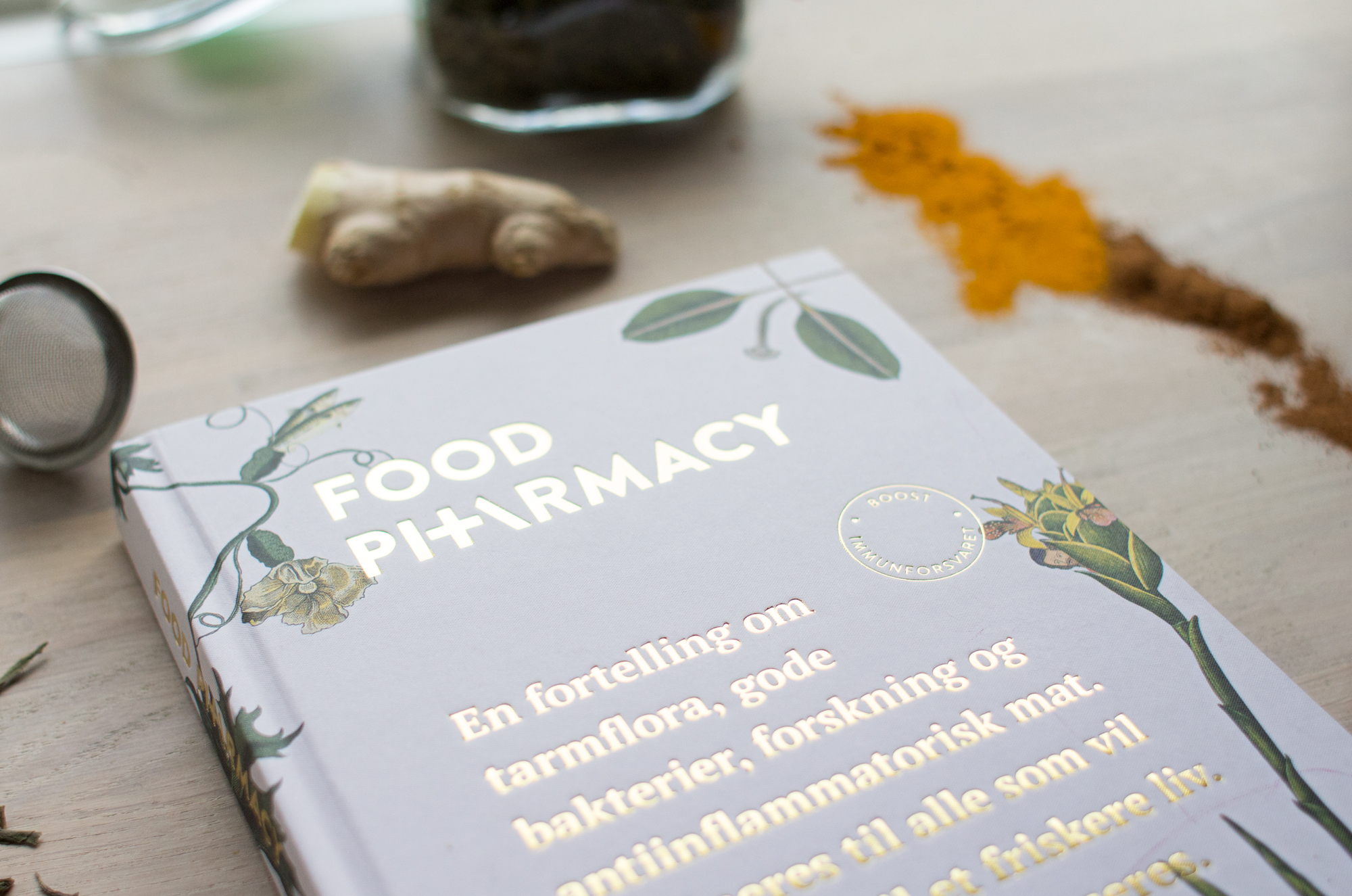 Magvennligmat_bokanmeldelse_foodpharmacy.jpg
