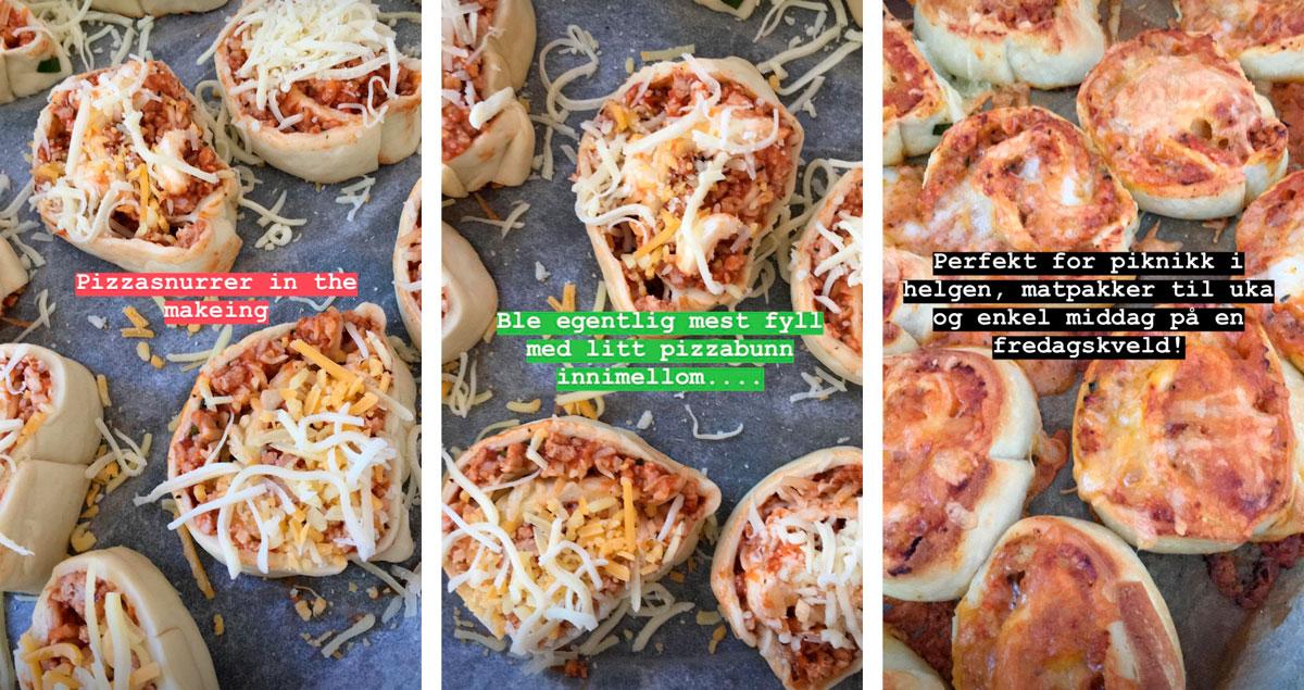 magevennligmat_pizzasnurrer_insta.jpg