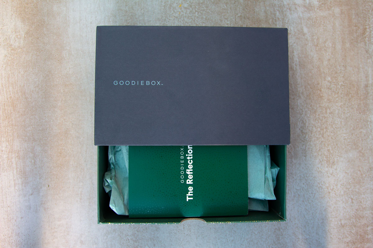 Magevennligmat_goodiebox_thereflexionbox3.jpg