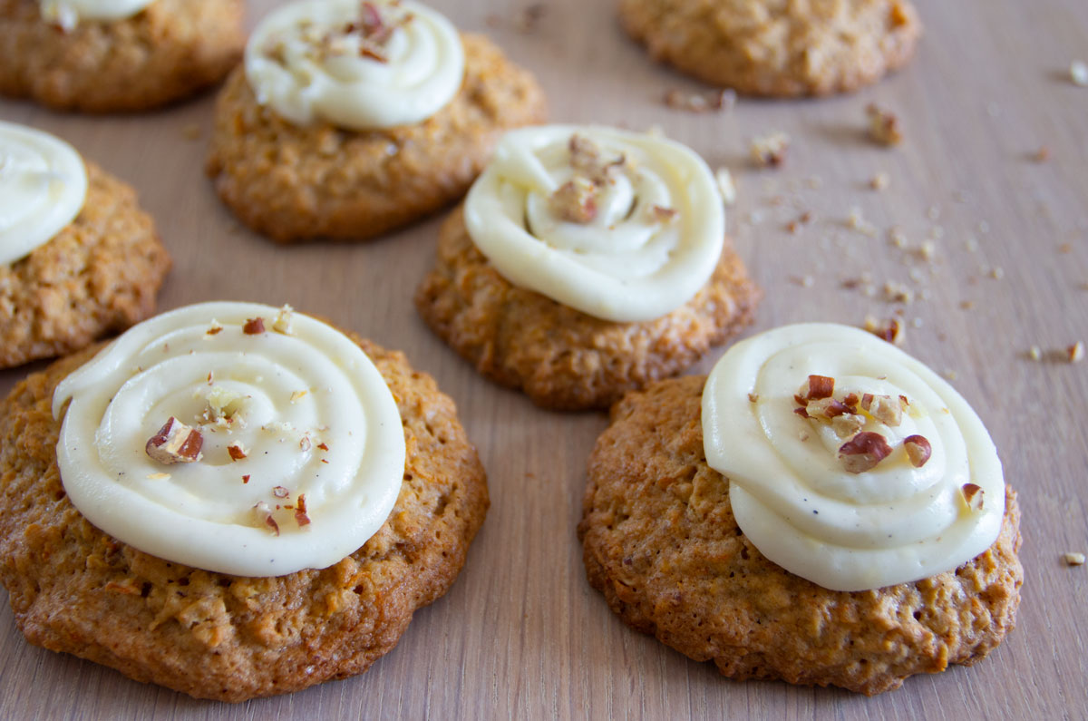 magevennligmat_gulrotcookies2.jpg