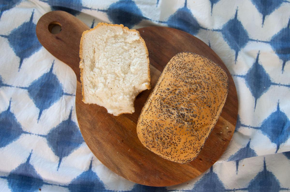 Magevennligmat-morgenlevering-frokostbrød.jpg