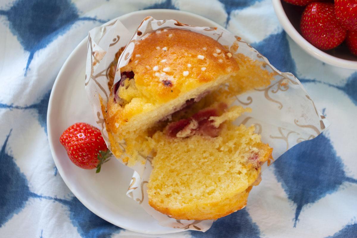 Magevennligmat-morgenlevering-muffins.jpg