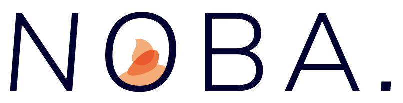 noba_logo.png