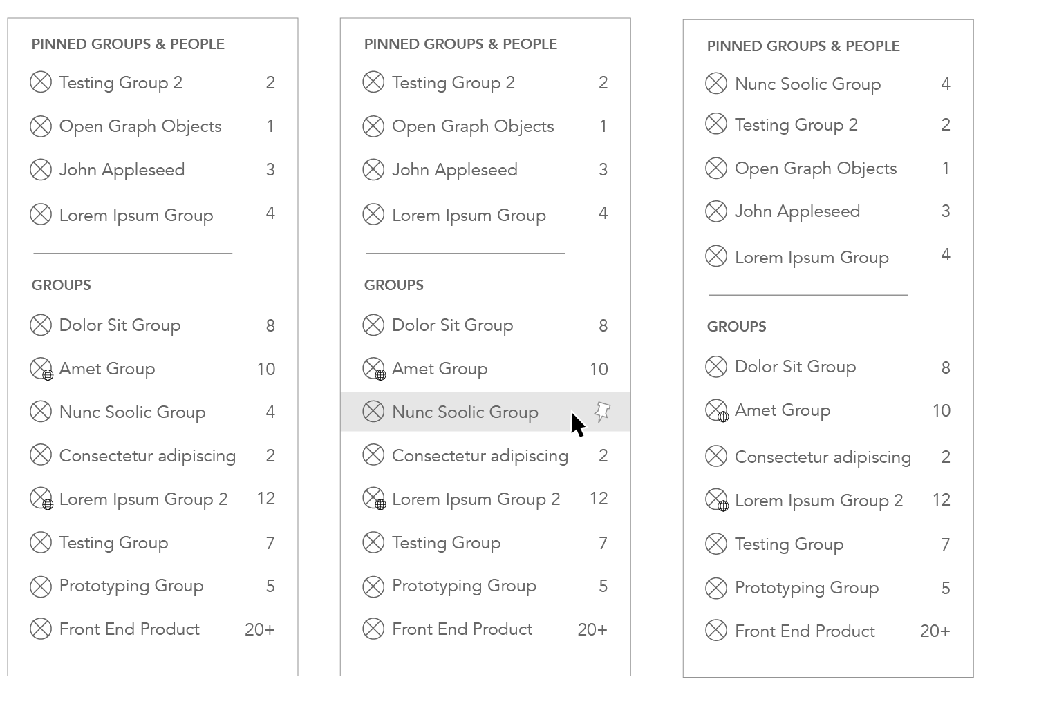 group-reordering-04 copy.png