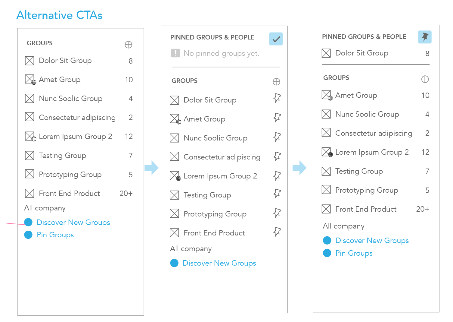 group-reordering-12.png
