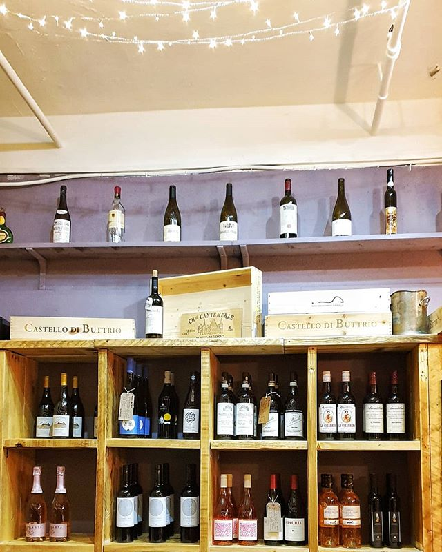 We are proud to announce The Wine Parlour Brixton Village Bottle Shop is now open for business!!! #grandopening #brixtonnightlife #brixtonwine  #brixtonvillage  #southlondon  #wineislife  #winestagram  #itsalive