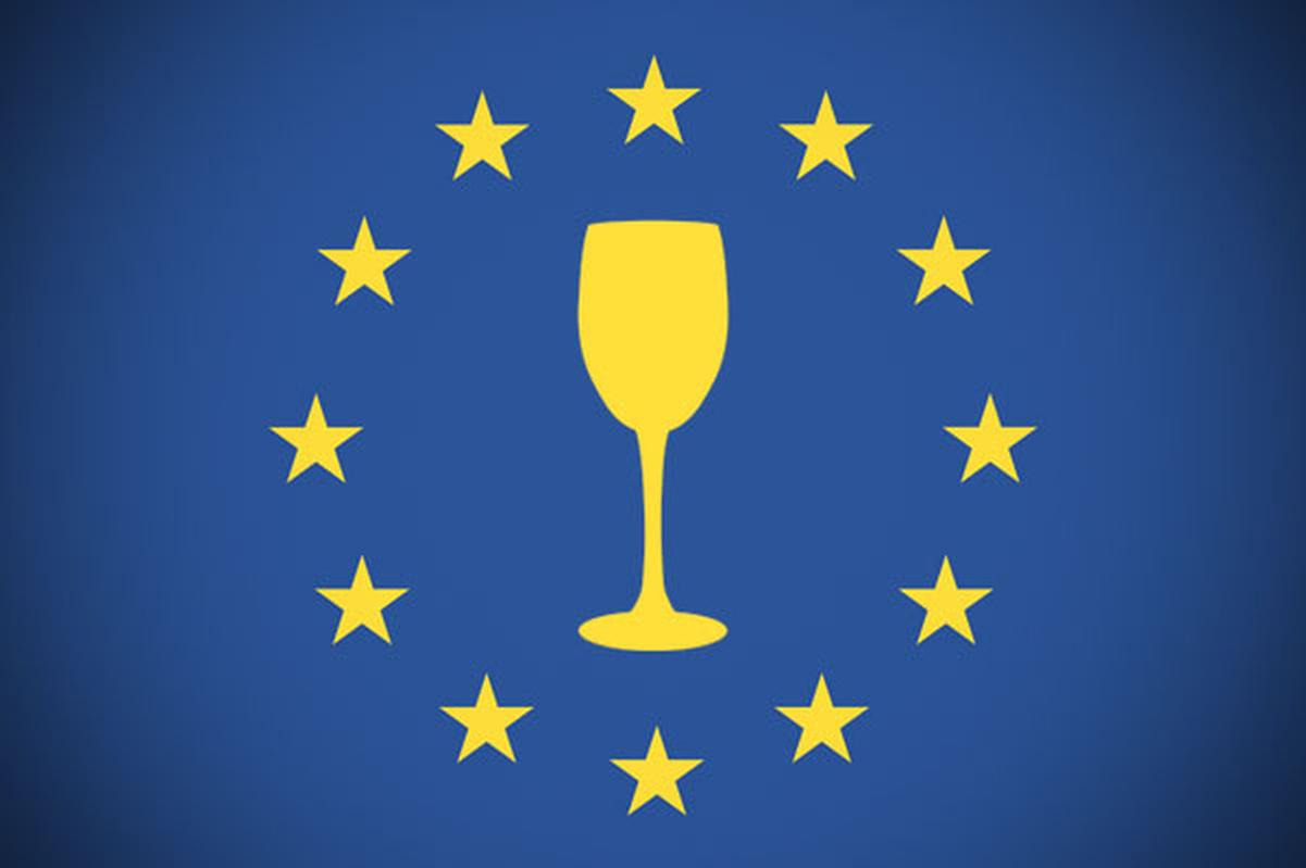 european-union-wine-cellar__04205.jpeg