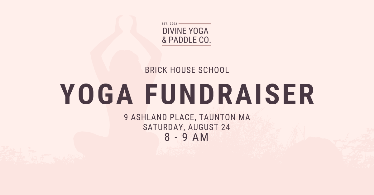 BHS yoga fundraiser.png