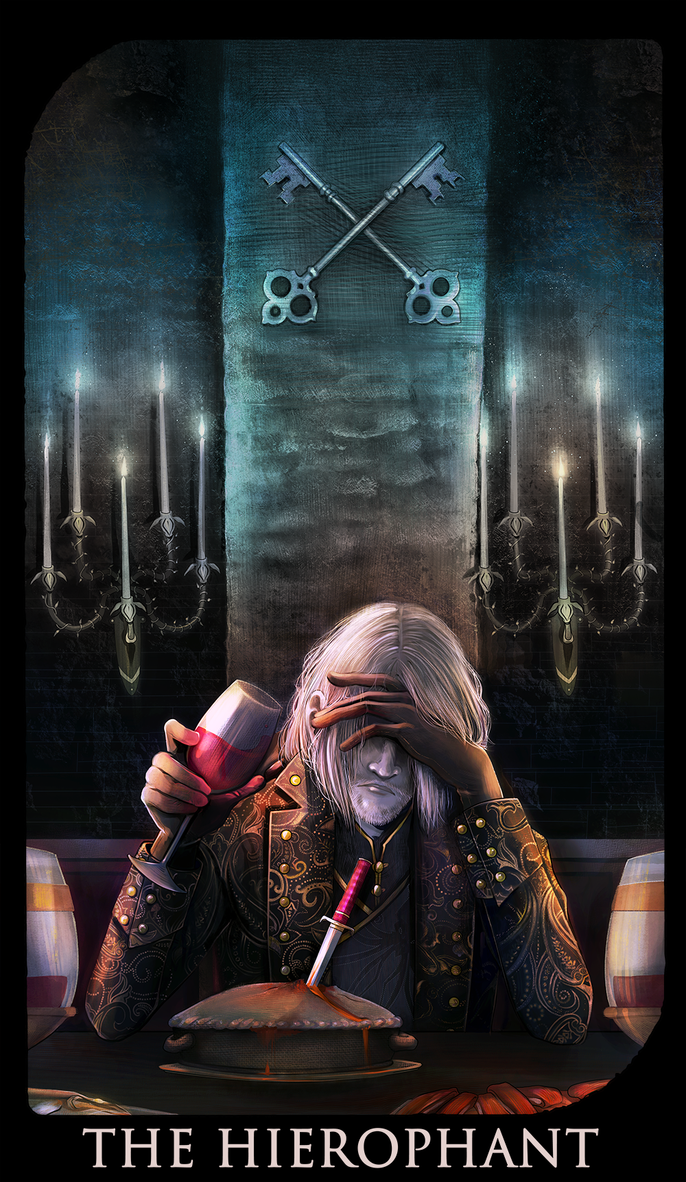 the_hierophant_border1000px.png