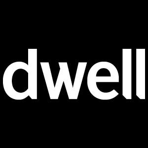 Dwell (2015)