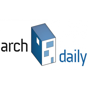 ArchDaily (2015)